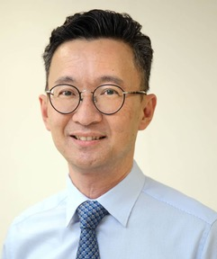 Senior ENT Specialist Singapore - Doctor Goh Yau Hong